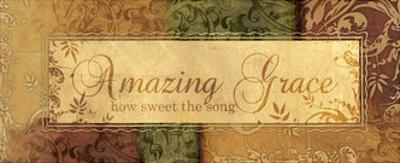 How Sweet the Song by Piper Ballantyne