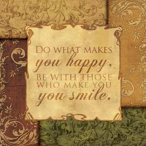 Smile by Piper Ballantyne