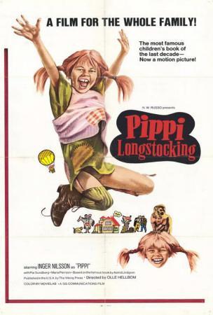 https://imgc.allpostersimages.com/img/posters/pippi-longstocking_u-L-F4S8EK0.jpg?artPerspective=n
