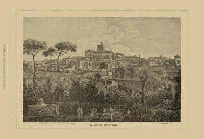 https://imgc.allpostersimages.com/img/posters/piranesi-view-of-rome-i_u-L-F1J2ES0.jpg?p=0
