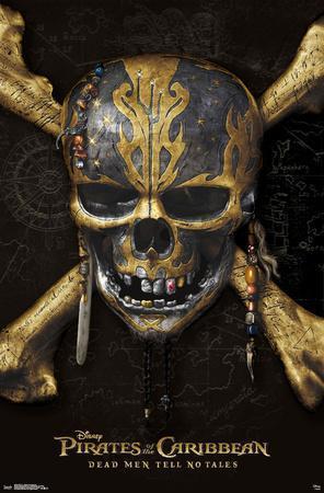 https://imgc.allpostersimages.com/img/posters/pirates-of-the-caribbean-5-skull-crossbones_u-L-F90CQH0.jpg?artPerspective=n
