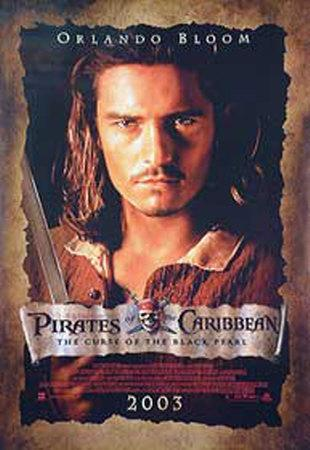 https://imgc.allpostersimages.com/img/posters/pirates-of-the-caribbean_u-L-F3NF5M0.jpg?artPerspective=n