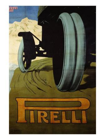 https://imgc.allpostersimages.com/img/posters/pirelli-c-1920_u-L-P622SC0.jpg?p=0