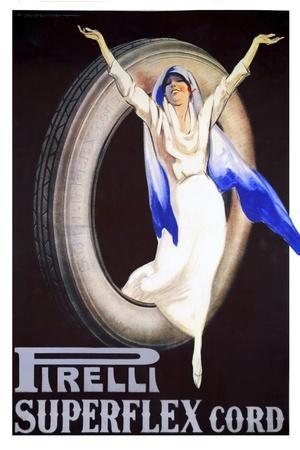 https://imgc.allpostersimages.com/img/posters/pirelli-tires_u-L-PSFZTA0.jpg?p=0