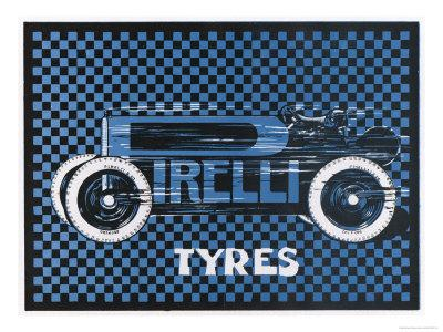 https://imgc.allpostersimages.com/img/posters/pirelli-tyres-for-racing-cars_u-L-OVAKA0.jpg?p=0