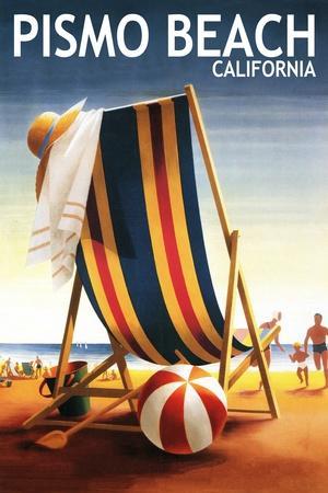 https://imgc.allpostersimages.com/img/posters/pismo-beach-california-beach-chair-and-ball_u-L-Q1GQTKE0.jpg?p=0