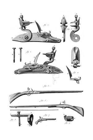 https://imgc.allpostersimages.com/img/posters/pistols-and-rifles-18th-c_u-L-PS11PZ0.jpg?artPerspective=n