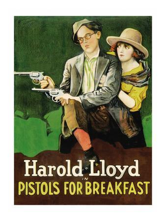 https://imgc.allpostersimages.com/img/posters/pistols-for-breakfast_u-L-PGFLBW0.jpg?artPerspective=n