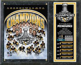 huge discount 3e52b c7dff Affordable Sports Memorabilia Posters for sale at AllPosters.com