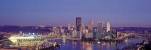 Pittsburgh, Pennsylvania, USA