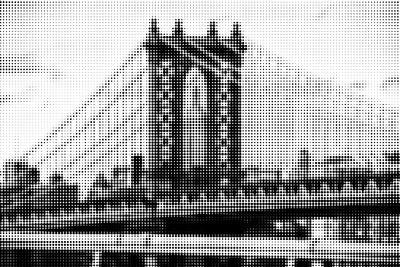 https://imgc.allpostersimages.com/img/posters/pixels-print-series_u-L-PZ5N1B0.jpg?p=0