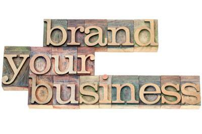 Brand Your Business by PixelsAway