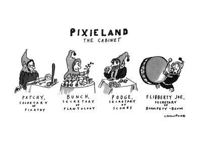 https://imgc.allpostersimages.com/img/posters/pixieland-the-cabinet-new-yorker-cartoon_u-L-PGR1X10.jpg?artPerspective=n