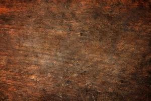 Wooden Texture Background by Piyaphat