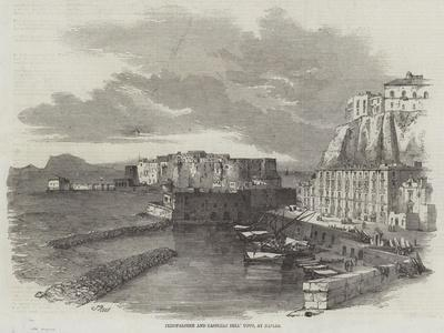 https://imgc.allpostersimages.com/img/posters/pizzofalcone-and-castello-dell-uovo-at-naples_u-L-PUSKMV0.jpg?p=0