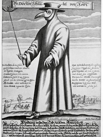 https://imgc.allpostersimages.com/img/posters/plague-doctor-17th-century-artwork_u-L-Q1HOF0T0.jpg?artPerspective=n