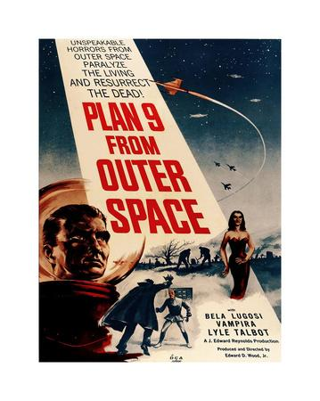https://imgc.allpostersimages.com/img/posters/plan-9-from-outer-space_u-L-F8VG720.jpg?artPerspective=n