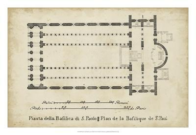 https://imgc.allpostersimages.com/img/posters/plan-for-the-basilica-at-st-paul-s_u-L-F8HSDS0.jpg?artPerspective=n
