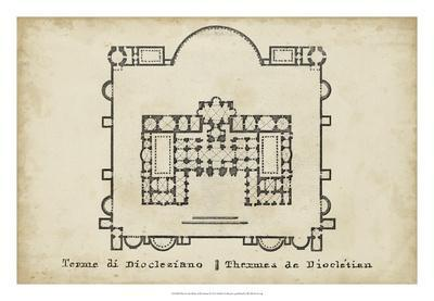 https://imgc.allpostersimages.com/img/posters/plan-for-the-baths-of-diocletian_u-L-F8HSDT0.jpg?artPerspective=n