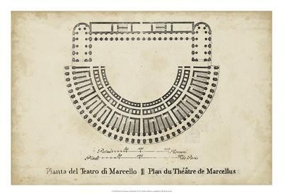 https://imgc.allpostersimages.com/img/posters/plan-for-the-theatre-of-marcellus_u-L-F8HSDW0.jpg?artPerspective=n