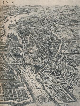 https://imgc.allpostersimages.com/img/posters/plan-of-paris-c1630-1915_u-L-Q1EF9DW0.jpg?artPerspective=n