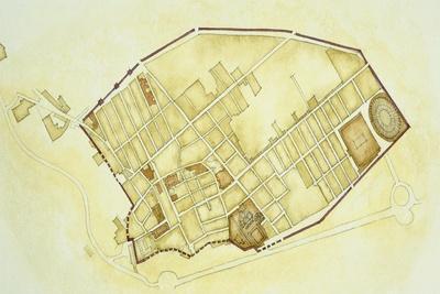 https://imgc.allpostersimages.com/img/posters/plan-of-pompeii_u-L-PRLFGJ0.jpg?p=0