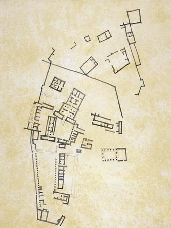 https://imgc.allpostersimages.com/img/posters/plan-of-temple-of-isis-at-philae_u-L-POPNHA0.jpg?p=0