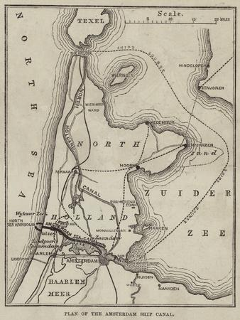 https://imgc.allpostersimages.com/img/posters/plan-of-the-amsterdam-ship-canal_u-L-PVM6F50.jpg?p=0