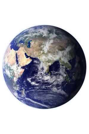 https://imgc.allpostersimages.com/img/posters/planet-earth-eastern-hemisphere-on-white_u-L-PIXH4O0.jpg?artPerspective=n