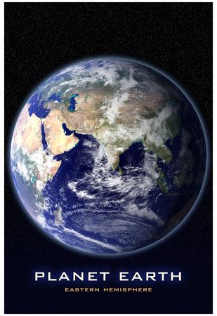 https://imgc.allpostersimages.com/img/posters/planet-earth-from-space-eastern-hemisphere-photo-poster_u-L-F59N4W0.jpg?artPerspective=n