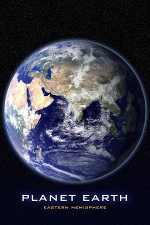 https://imgc.allpostersimages.com/img/posters/planet-earth-from-space-eastern-hemisphere-photo-poster_u-L-PXJDMD0.jpg?artPerspective=n