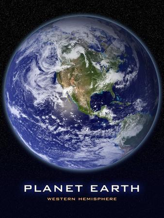 https://imgc.allpostersimages.com/img/posters/planet-earth-from-space-western-hemisphere-photo-poster_u-L-PXJA0B0.jpg?artPerspective=n