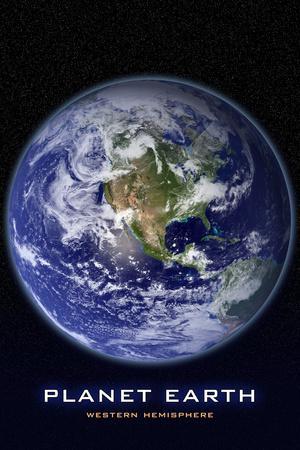 https://imgc.allpostersimages.com/img/posters/planet-earth-from-space-western-hemisphere_u-L-PIXH4M0.jpg?artPerspective=n