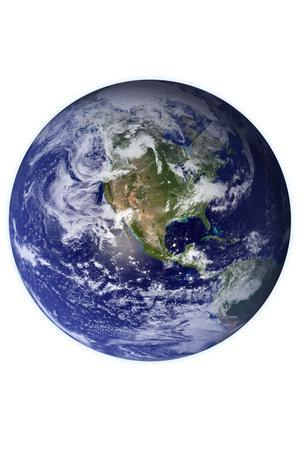 https://imgc.allpostersimages.com/img/posters/planet-earth-western-hemisphere-on-white_u-L-PIXH4N0.jpg?artPerspective=n