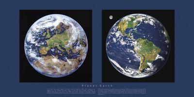 https://imgc.allpostersimages.com/img/posters/planet-earth_u-L-F8HI980.jpg?artPerspective=n