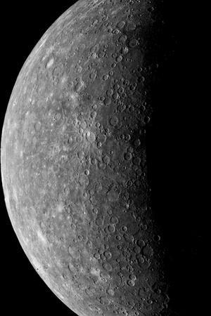 https://imgc.allpostersimages.com/img/posters/planet-mercury-march-24-1974_u-L-Q10P7JT0.jpg?artPerspective=n