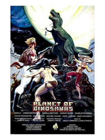 https://imgc.allpostersimages.com/img/posters/planet-of-dinosaurs-1978_u-L-PH3R1Z0.jpg?artPerspective=n
