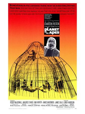 https://imgc.allpostersimages.com/img/posters/planet-of-the-apes-1968_u-L-P978M40.jpg?artPerspective=n