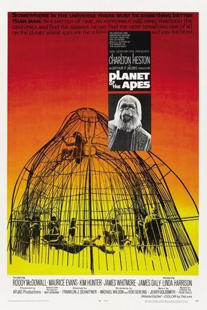 https://imgc.allpostersimages.com/img/posters/planet-of-the-apes-1968_u-L-PTZRNN0.jpg?artPerspective=n
