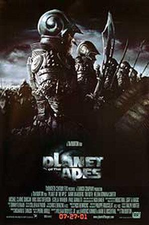 https://imgc.allpostersimages.com/img/posters/planet-of-the-apes-2001_u-L-F3NEJL0.jpg?artPerspective=n