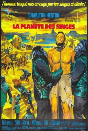 https://imgc.allpostersimages.com/img/posters/planet-of-the-apes-french-style_u-L-F4S9670.jpg?artPerspective=n