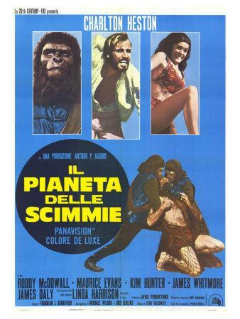 https://imgc.allpostersimages.com/img/posters/planet-of-the-apes-italian-movie-poster-1968_u-L-P99V0Y0.jpg?artPerspective=n