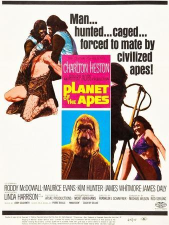 https://imgc.allpostersimages.com/img/posters/planet-of-the-apes_u-L-PJYOHT0.jpg?artPerspective=n