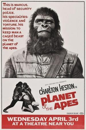 https://imgc.allpostersimages.com/img/posters/planet-of-the-apes_u-L-PQBBP00.jpg?artPerspective=n