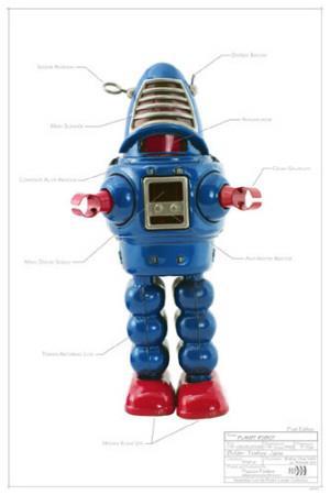 https://imgc.allpostersimages.com/img/posters/planet-robot_u-L-F4VBG50.jpg?artPerspective=n