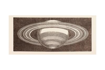 https://imgc.allpostersimages.com/img/posters/planet-saturn-as-seen-in-november_u-L-PUZ0CT0.jpg?artPerspective=n