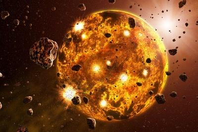 https://imgc.allpostersimages.com/img/posters/planetary-formation-artwork_u-L-PZEZSJ0.jpg?artPerspective=n