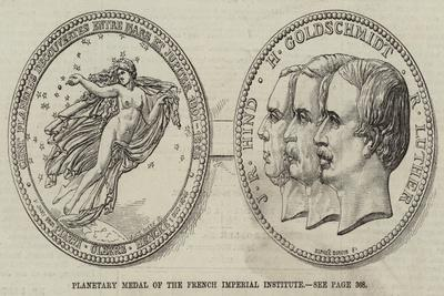 https://imgc.allpostersimages.com/img/posters/planetary-medal-of-the-french-imperial-institute_u-L-PVA37T0.jpg?artPerspective=n