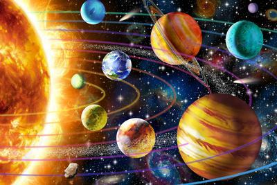 https://imgc.allpostersimages.com/img/posters/planetary-system_u-L-Q11TRNW0.jpg?artPerspective=n