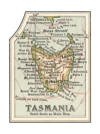 https://imgc.allpostersimages.com/img/posters/plate-50-inset-map-of-tasmania-australia_u-L-Q11068B0.jpg?p=0